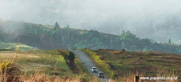 menjelajah-alam-purbakala-lembah-di-pulau-sulawesi