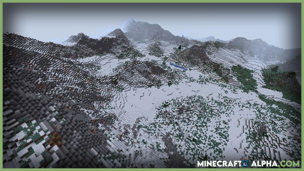 Terrarium-Realistic-Earth-Mod.jpg