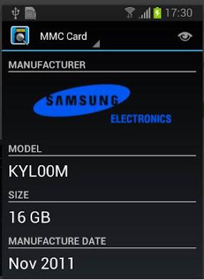 Cara Mendeteksi Kartu Memori MicroSD Palsu atau Asli