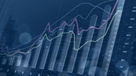 Data collection, analysis, presentation, and interpretation