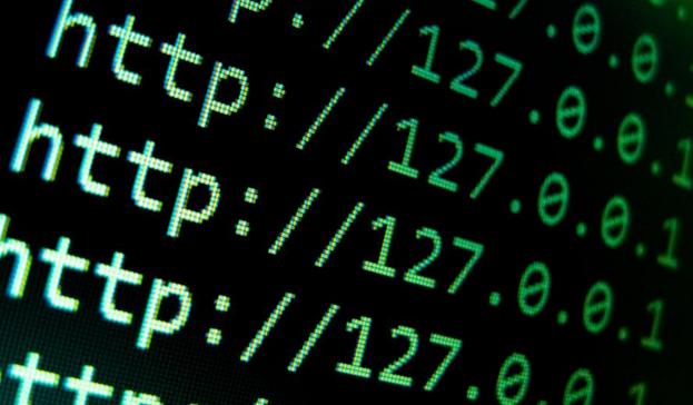 Cara Mengganti IP Address Dengan File .Bat