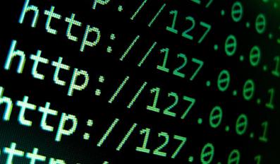 Cara Cepat Mengganti IP Address Dengan File .Bat