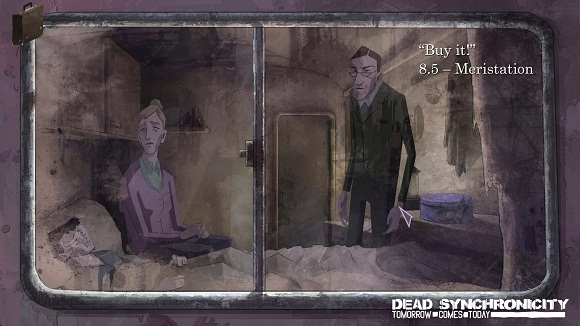 dead-synchronicity-tomorrow-comes-today-pc-screenshot-www.ovagames.com-1