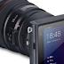 Camera van Yongnuo draait op Android