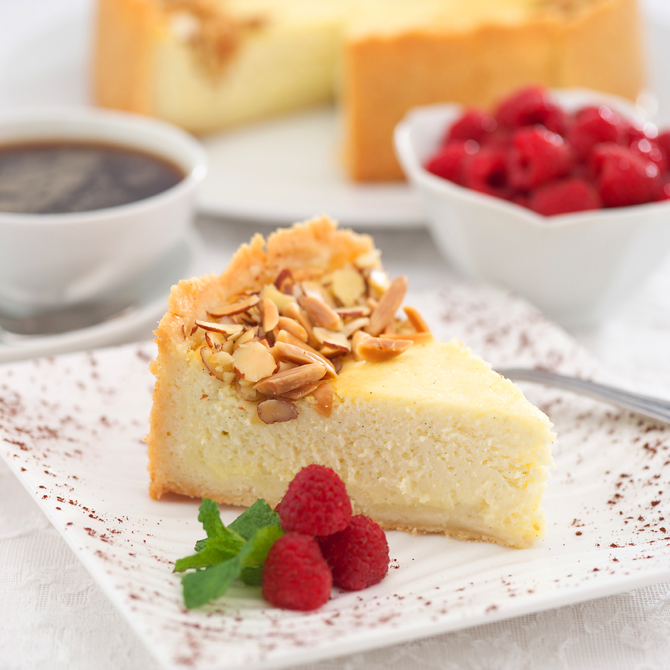 Welcome To Dessert Home ^^: Dessert Quotes Of The Day~~~^^