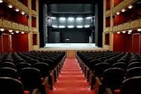 Σαίξπηρ, Γκαίτε και Καμύ στο Δημοτικό Θέατρο Πειραιά
