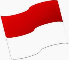 daftar 34 provinsi di indonesia beserta nama ibukotanya terbaru 2017 rh bagasajiharvian blogspot com daftar apbd provinsi di indonesia 2017 daftar provinsi di indonesia 2017