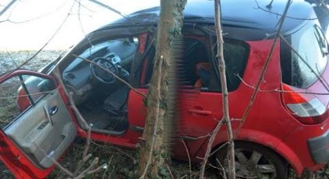 12 éves fiú halt meg ebben a kaposvári balesetben