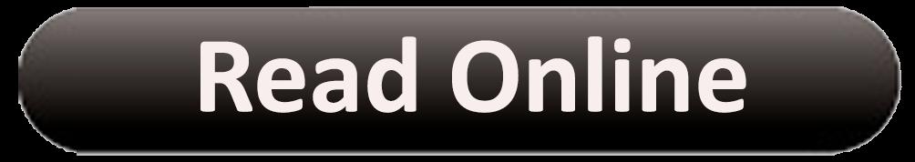 Ebook download geankoplis free