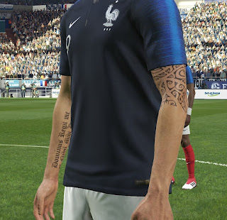 PES 2019 Tattoopack by Sho9_6
