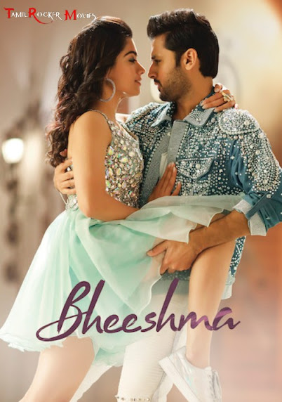 Bheeshma Full Movie Download Hd Print