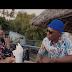 VIDEO | Sultan Wa Pwani - WAKATI HUU | Download Mp4.