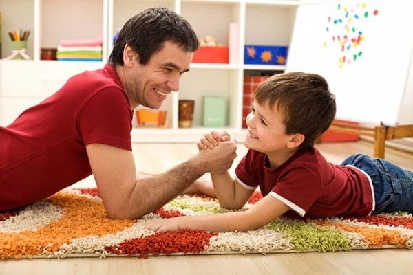 نتيجة بحث الصور عن ابسط الطرق للتعامل مع خطأ أطفالك
