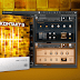Free Native Instrument - Kontakt 5.2.1