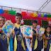 LBV celebra 37 anos em Alagoas e entrega kits pedagógicos para crianças