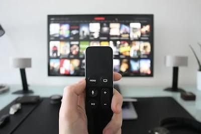 TV Digital Indonesia, Tampilan Lebih Jernih