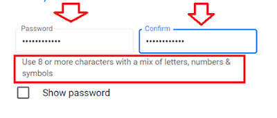 Email ID Kaise Banaye? – ईमेल आईडी कैसे बनाएं पूरी जानकारी हिंदी में