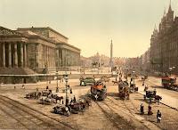 Liverpool, 1890s