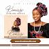 New Music: Ifeoluwa Daniel - Komasi