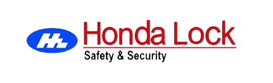 Informasi Loker Online Staff PT Honda Lock Indonesia (HLI) MM2100 Cikarang
