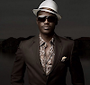 Nigerian Singer, Sound Sultan Diagnosed With Throat Cancer