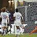 Bizarre own goal steals show as Inter beat Chelsea