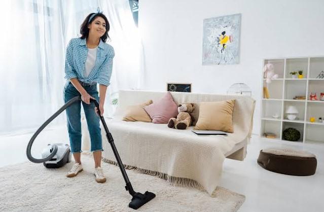 Inilah 5 Tips Agar Dapat Membersihkan Rumah Minimalis Modern Anda