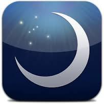 Download Lunascape Browser Latest Version 2016
