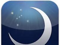 Download Lunascape Browser Latest for Windows