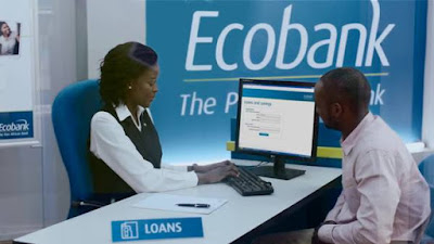 buy-airtime-from-your-ecobank-account