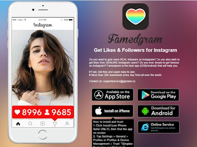 add instagram followers and likes daily 2k to 20k