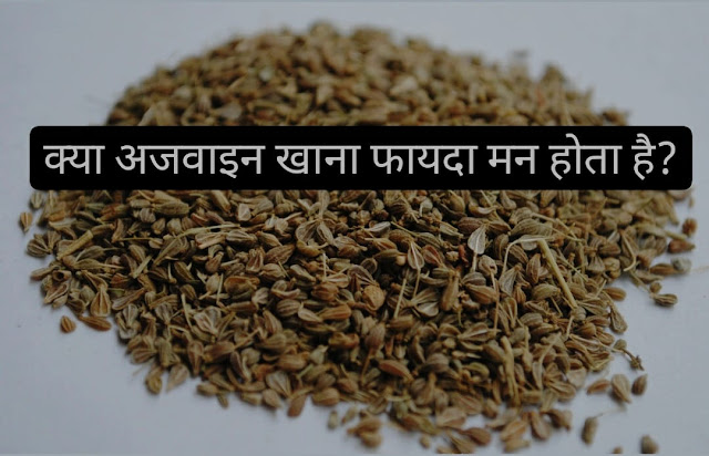 necessary-to-eat-ajwain-after-the-meal