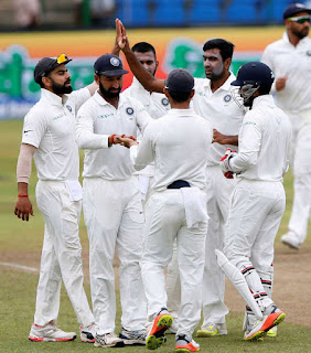 team-india-celebrates-independence-day-with-historic-victory
