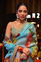 Sobhita Dhulipala Latest Stills HeyAndhra.com