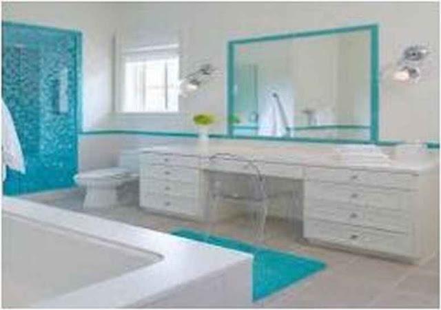 Ideas For Baby Girl Bathroom HD 23Y