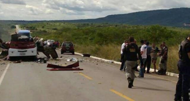 Quadrilha armada assalta segundo carro-forte em menos de duas semanas no Ceará