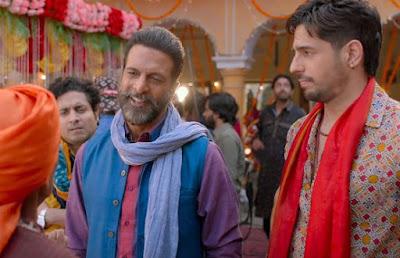 Jabariya Jodi Dialogues, Jabariya Jodi Movie Dialogues, Jabariya Jodi Sidharth Malhotra Dialogues