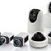 phương pháp tối ưu băng thông Camera quan sát