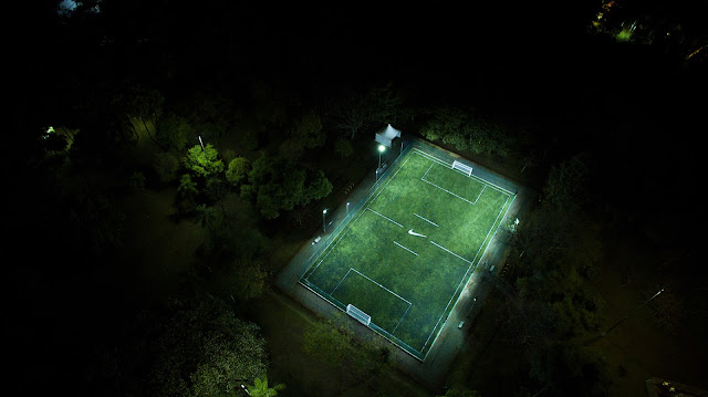 Nike-Ibirapuera-Football-and-Running-Ricardo-Carvalho