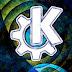 Desktops Linux KDE podem ser invadidos sem abrir arquivos maliciosos