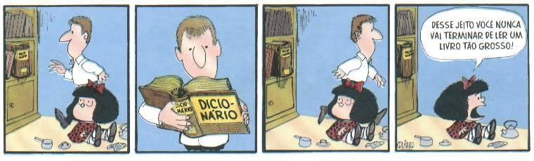 mafalda_-_quino.jpg (760×229)