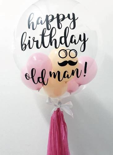 happy-birthday-old-man-photos
