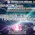 Towards an Era of Transformation 1/2 | Awaken the Living Awareness Within ∞ TRΛNSFORMΛTION ∞