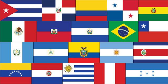 IPTV Latinos