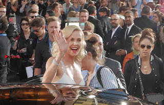 Charlize-Theron-at-the-Premiere-of-Atomic-Blonde-in-Berlin-2+%7E+SexyCelebs.in+Bikini+Exclusive+Galleries.jpg