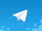 Cara Transaksi Pulsa Murah Via Telegram