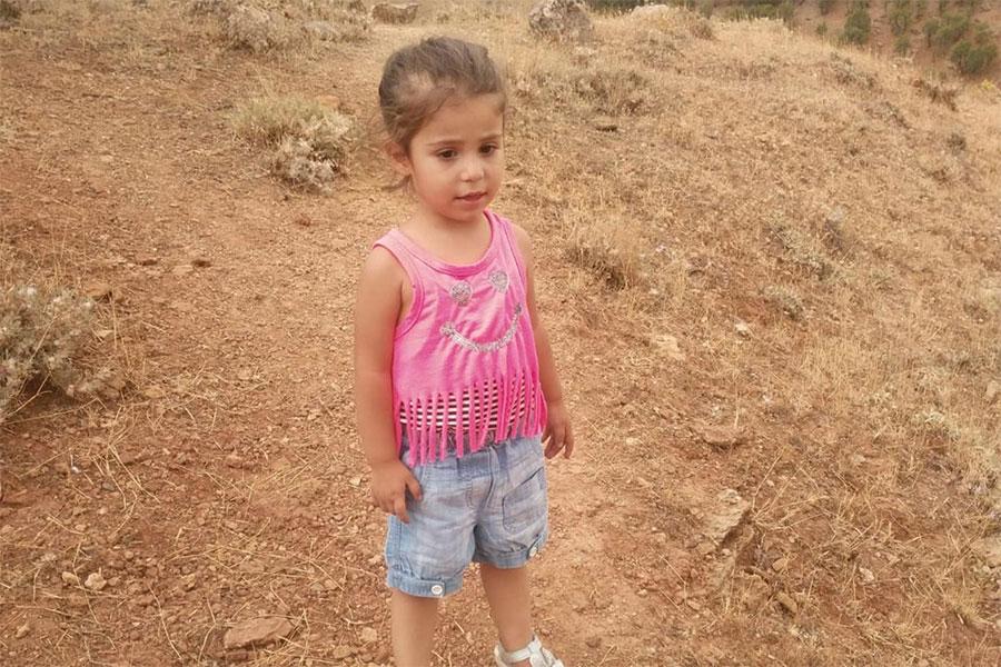 Diyarbakır Sur'da küçük çocuğun ölümüne neden olan saldırıya ilişkin 1 gözaltı