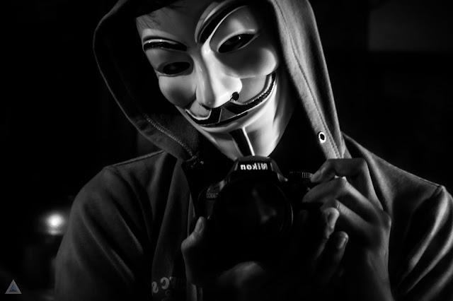 Dark Net Kya Hai? Isme Kya Hota Hai Kya Aapko Pata Hai? | The NN Blogs |