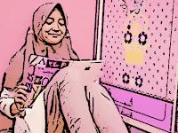Cara Jitu Qunatum Learning Bahasa Inggris Indonesia
