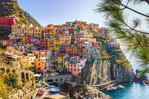 Cidadania italiana judicial ou administrativa